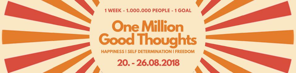 onemilliongoodthoughts.de